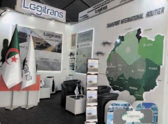 Production nationale destinée au marché africain : Toutes les facilités accordées aux exportateurs
